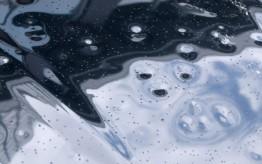 riparazione auto danni grandine brescia