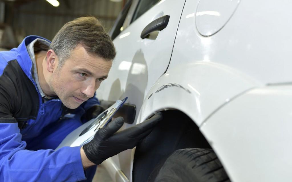 riparazione graffi auto brescia bonardi