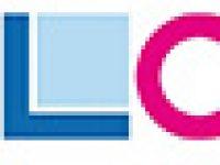 carrozzeria-brescia-assicurazioni-convenzionate-06